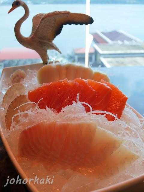 Japanese-Buffet-Johor-Bahru