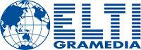 Lowongan Kerja di ELTI Gramedia - Solo