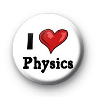 important-questions-with-answers-for-class-11-physics