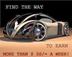 $50 a Week