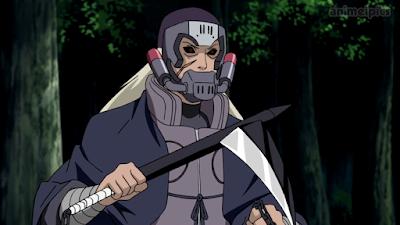 Hanzo Edo Tensei