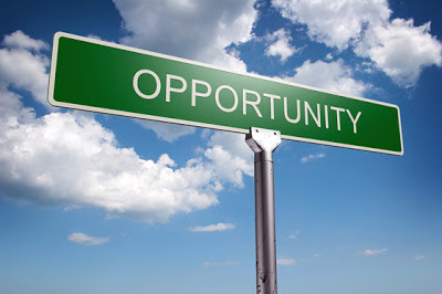 peluang bisnis | Jasa Informasi Bisnis