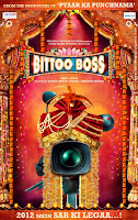 Bittoo Boss full Movie 3gp mp4
