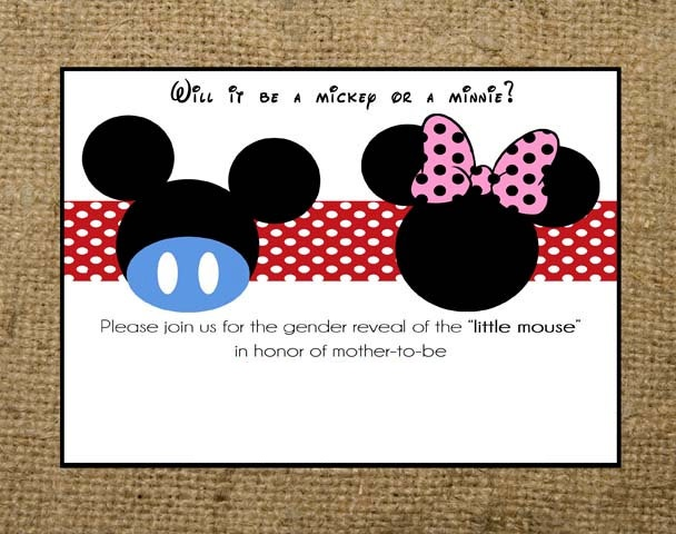 Free Birthday Ecards Mickey Mouse ~ Free printable mickey mouse birthday cards luxury lifestyle design architecture by