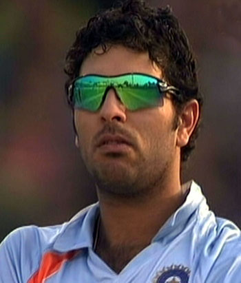 Yuvraj Singh profile and images-photosYuvraj Singh