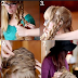 How To Do Maiden Braid Hairstyle Within 5 Min