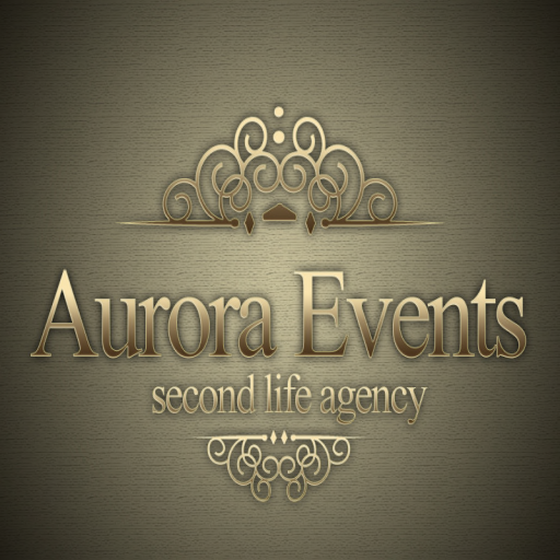 Aurora Events