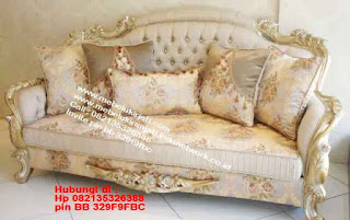 toko mebel duco jepara,sofa cat duco jepara furniture mebel duco jepara jual sofa set ruang tamu ukir sofa tamu klasik sofa tamu jati sofa tamu classic cat duco mebel jati duco jepara SFTM-44014,TOKO MEBEL JATI KLASIK,JUAL MEBEL JEPARA,MEBEL DUCO JEPARA,MEBEL UKIR JEPARA,MEBEL UKIR JATI,MEBEL KLASIK JEPARA,SOFA CAT DUCO KLASIK ANTIK CLASSIC FRENCH DUCO JATI UKIRAN JEPARA,FURNITURE UKIR JEPARA,FURNITURE UKIRAN JATI JEPARA,FURNITURE CLASSIC DUCO EROPA,FURNITURE CLASSIC ANTIQUE FRENCH DUCO JATI UKIR JEPARA