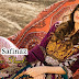Sana Safinaz Winter Shawl 2015-2016 Collection with Prices | Sana Safinaz Shawls'16