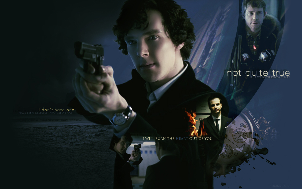 http://3.bp.blogspot.com/-aLjJMIPS8fs/T9PDelwAMrI/AAAAAAAAG58/nBQuyz4P1VY/s1600/Sherlock-The-Great-Game-sherlock-on-bbc-one-14666032-1280-800.jpg