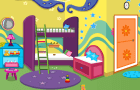Kids Leeway Room Escape