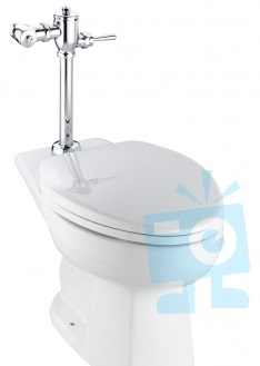drdraino blog all about blocked toilets helpful tips to fix your clogged to. Black Bedroom Furniture Sets. Home Design Ideas
