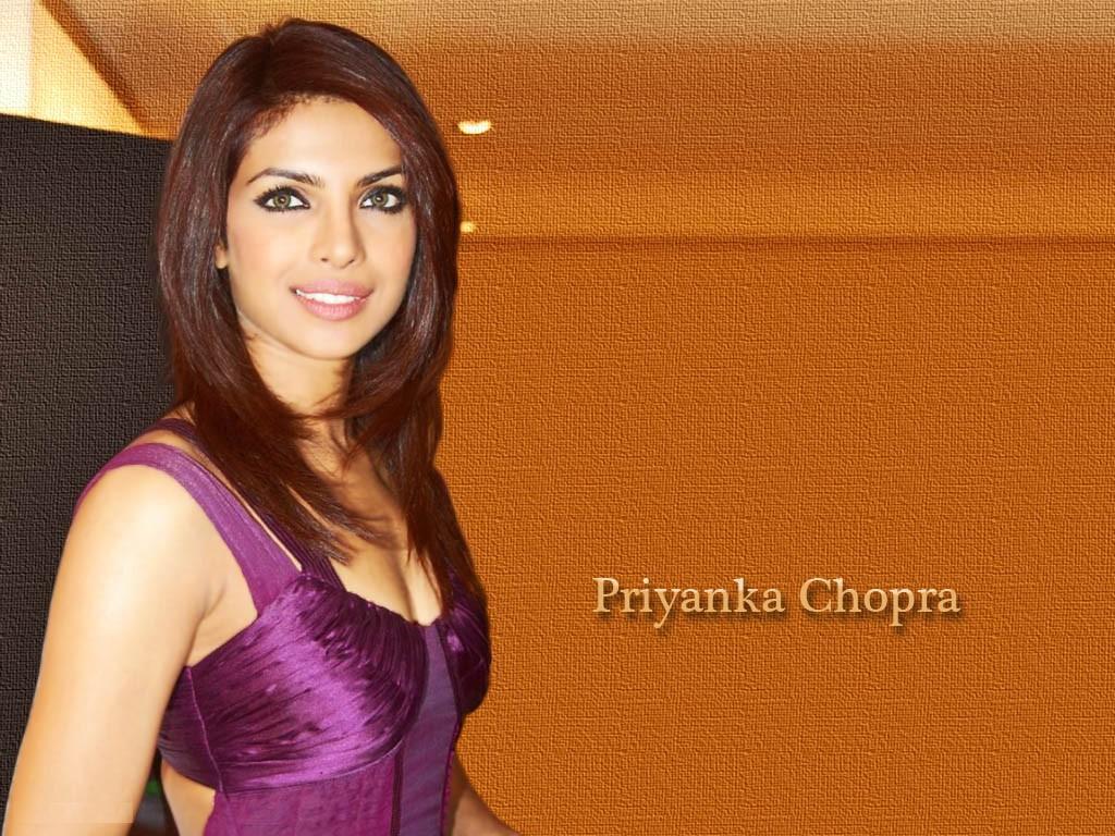 http://3.bp.blogspot.com/-aLntyEJHAmk/TuOVIYYkH_I/AAAAAAAAC-g/QABiwtZE9QM/s1600/Don2_Priyanka_chopra_wallpapers_smile.jpg