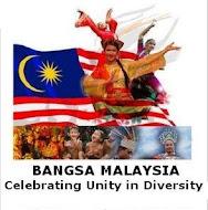 Bangsa 1 Malaysia