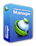 Internet Download Manager 6.12 Build 5 Full Patch 1