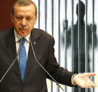 Başbakan Recep Tayyip Erdoğan, Genel Af, şartla salıverilme, cezaevleri, Özel Af