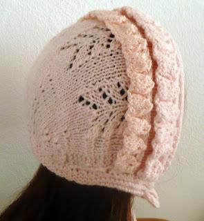 Download Sa invatam sa crosetam si sa tricotam: decembrie 2012