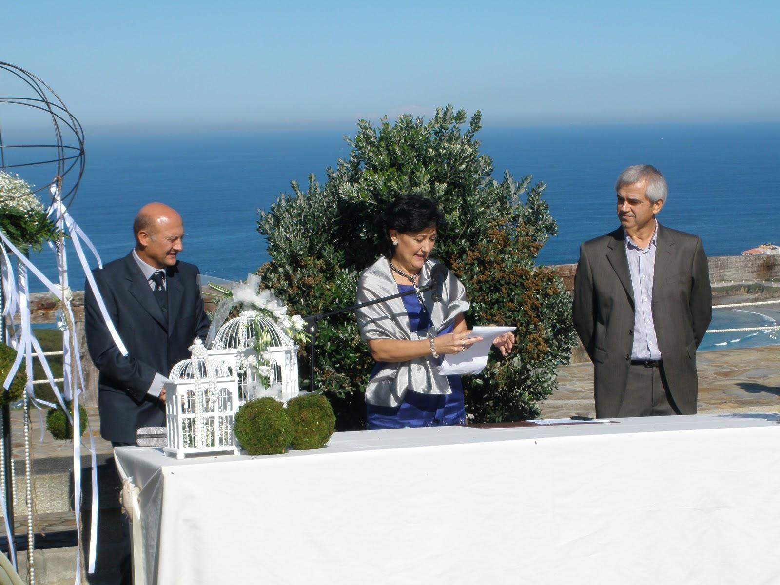 http://3.bp.blogspot.com/-aLr_7YiK9aQ/UIcfjNGRSBI/AAAAAAAAGrc/DzgIo5kvLjs/s1600/Ferrol+casa+y+boda+ignacio+056.JPG