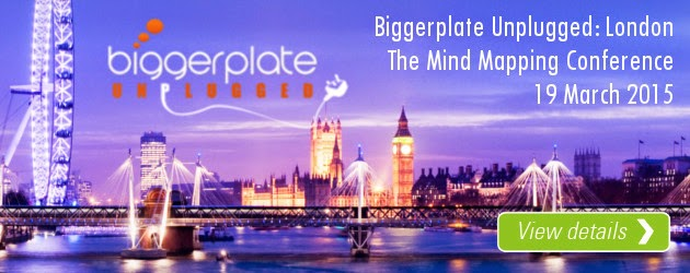 http://www.eventbrite.com/e/biggerplate-unplugged-the-mind-mapping-conference-tickets-13578968059?aff=BLG1