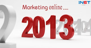 marketing-online-uu-va-nhuoc-diem
