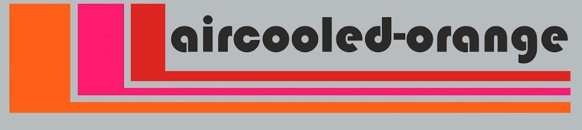 aircooled-orange