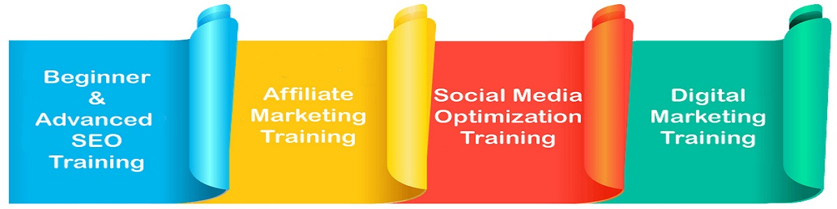 SEO COMPANY|DIGITAL MARKETING COURSE|SEO TRAINING INSTITUTE IN AJMER|SEO SERVICE IN AJMER