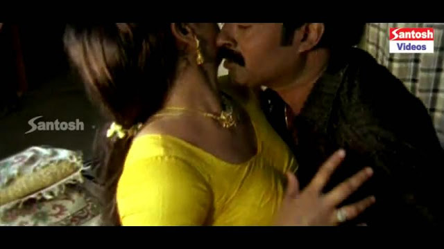 Watch Indian Adult Mallu Movie