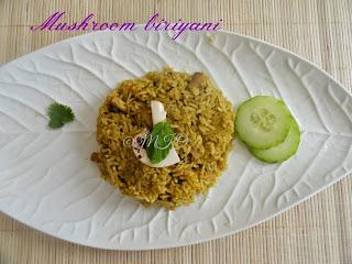 Rice recipes7