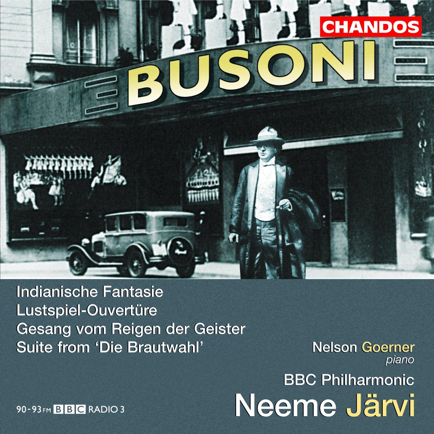 Busoni
