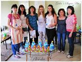 MY STUDENTS...Моите курсисти /2012-2014 г./