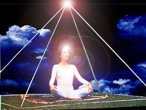energia-piramidal.jpg