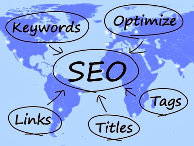 it is very frustrating that your page does not appear in search engines like Google. Today we are publishing an article that will focus on on site seo tips and how it can help you get a good position in Google and other search engines.
