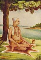 तुलसीदास का जीवन परिचय (Biography of Tulsidas in Hindi)
