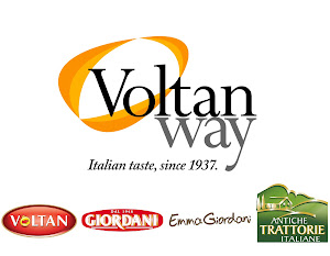 Voltan Way