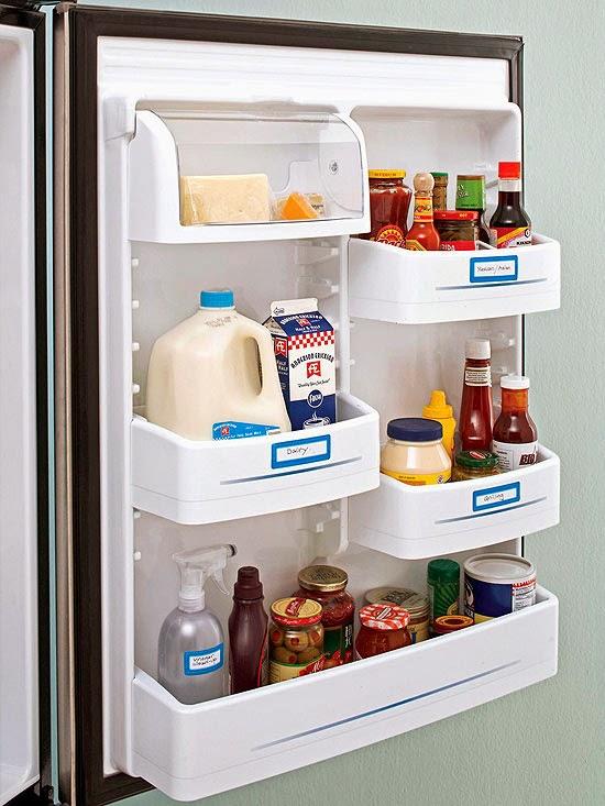http://www.bhg.com/kitchen/storage/organization/savvy-ways-to-store-food/#page=18