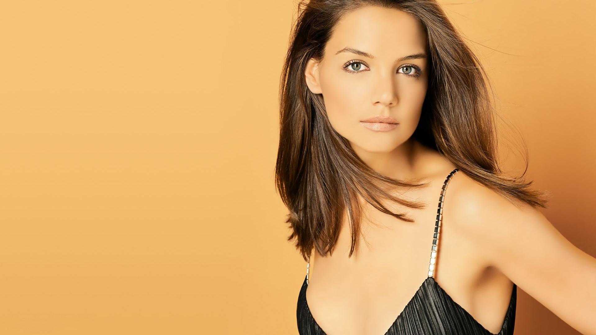 Katie Holmes - High Definition Wallpapers - HD wallpapers Katie Holmes
