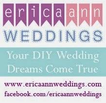 Ericaannweddings.com