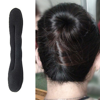Hair Tools Styling Accessories Sponge Roller