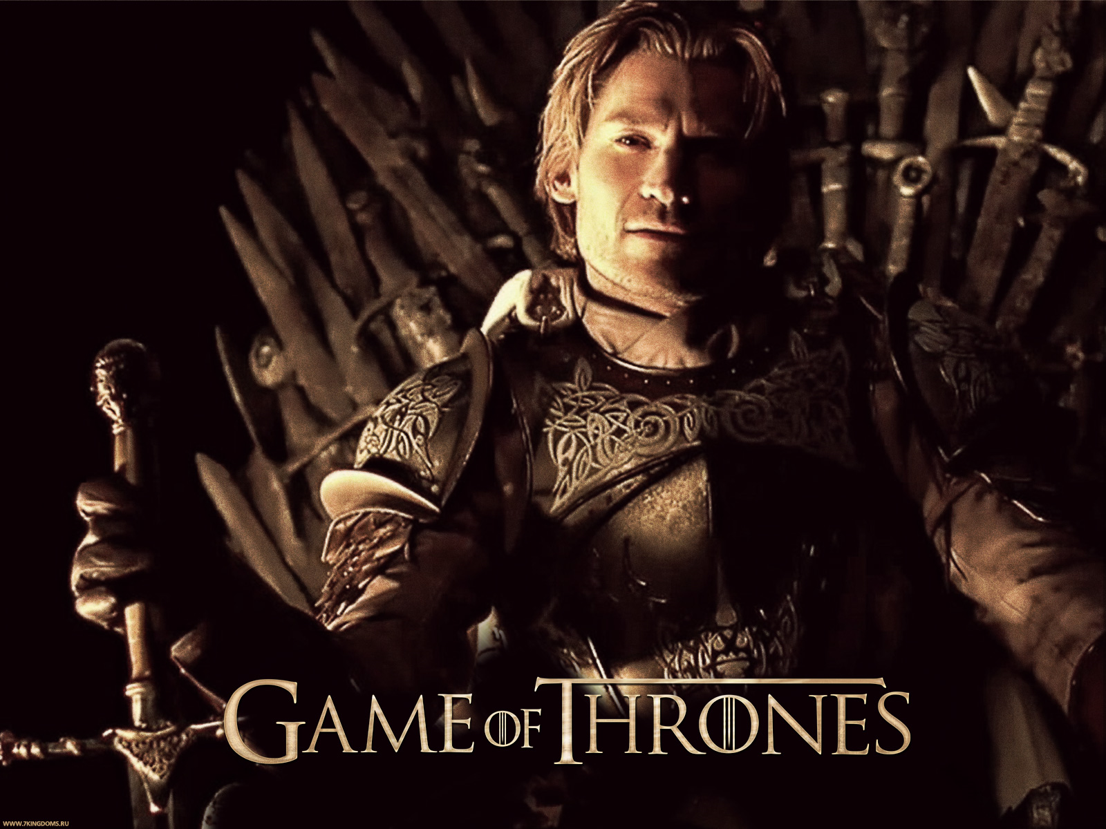 Game of Thrones Posters | Tv Series Posters and Cast