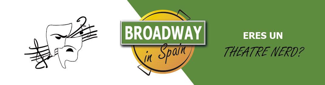 Bway In Spain