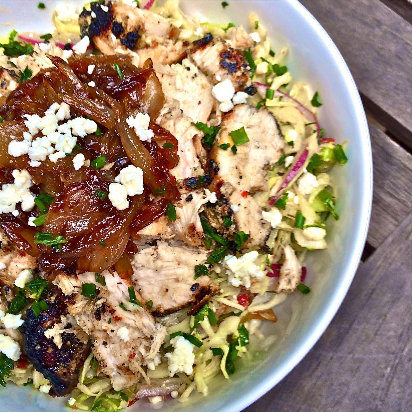 Zoes Kitchen Chicken Kabob Haute  Heirloom Copycat Recipe Zoe's Kitchen Protein Power