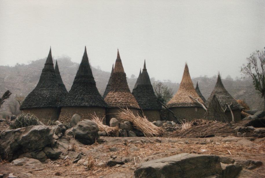 Résultat d'images pour photo cameroun