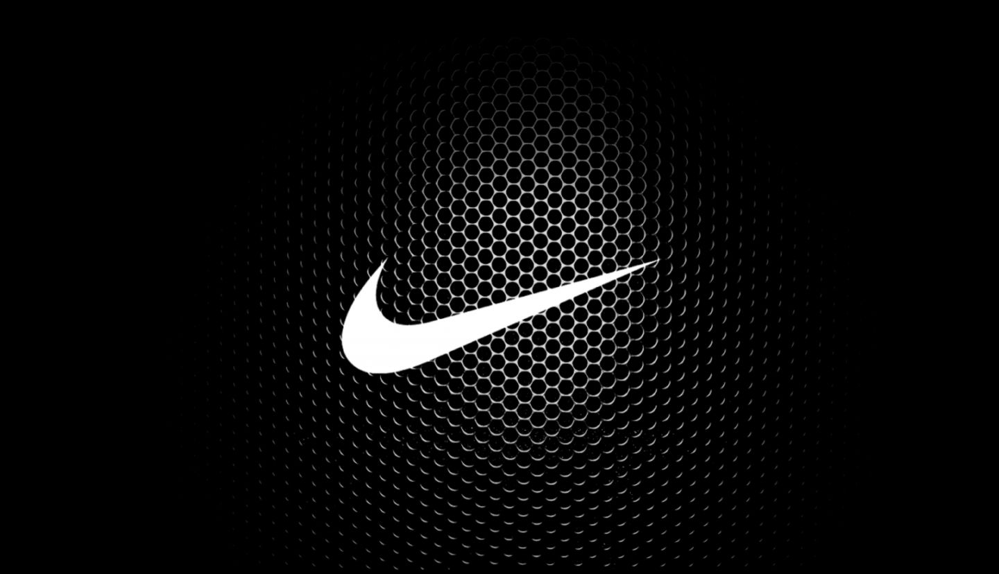 nike just do it | mega wallpapers