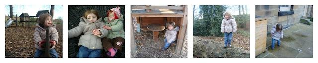 NT playground