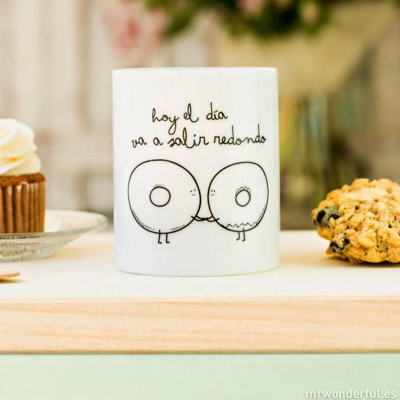 5 consejos para tener un buen día | www.mifabula.com