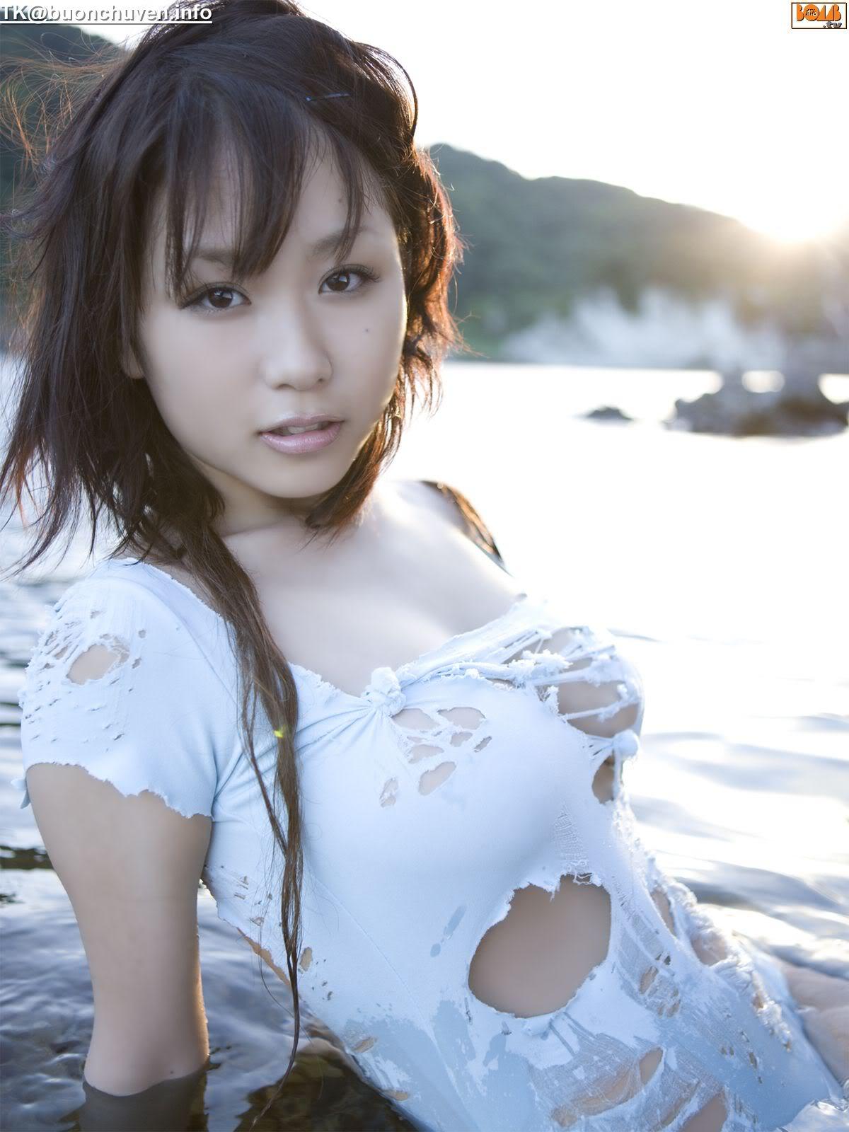 Japanese Sexy Idol - Porn Hub Sex