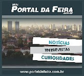 Portal da Feira