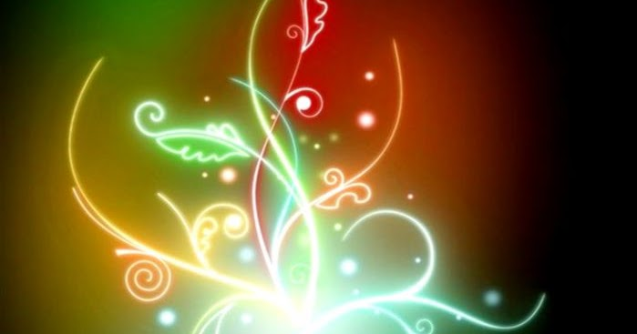 Live Wallpapers For Iphone 4 Best Wallpaper HD