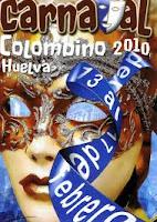 GRAN FINAL CARNAVAL COLOMBINO 2010 COMPLETA