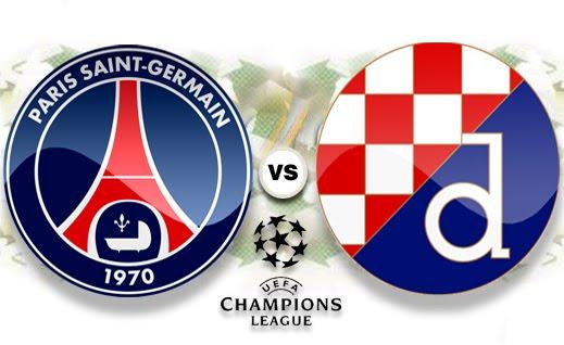 ... Liga Champions Eropa 2012-2013 kali ini berkesudahan dengan skor